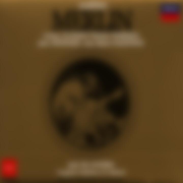 Merlin 0028946709629