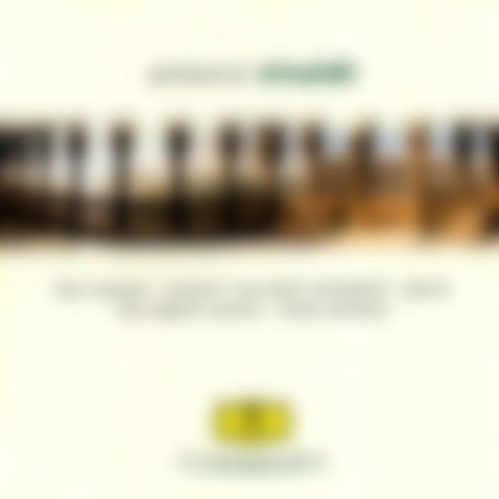 Vivaldi: The Four Seasons; Concertos etc. 0028946922022