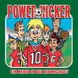 Power Kicker, Ein neuer in der Mannschaft, 00602498773734