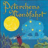 Gerdt von Bassewitz, Peterchens Mondfahrt, 00731455035728