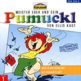 Pumuckl, Meister Eder und sein Pumuckl (1), 00731455442427