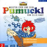 Pumuckl, Meister Eder und sein Pumuckl (Vol. 2), 00731455442526