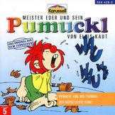 Pumuckl, Meister Eder und sein Pumuckl (Vol. 5), 00731455442823