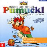 Pumuckl, Meister Eder und sein Pumuckl (Vol. 6), 00731455442922