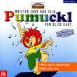 Pumuckl, Meister Eder und sein Pumuckl (Vol. 20), 00731455470529