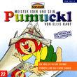 Pumuckl, Meister Eder und sein Pumuckl (Vol. 22), 00731455470727
