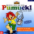 Pumuckl, Meister Eder und sein Pumuckl (Vol. 23), 00731455470826