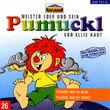 Pumuckl, Meister Eder und sein Pumuckl (Vol. 26), 00731455471120