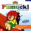 Pumuckl, Meister Eder und sein Pumuckl (Vol. 30), 00731455471526