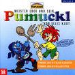 Pumuckl, Meister Eder und sein Pumuckl (Vol. 38), 00731455482225