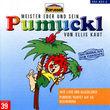 Pumuckl, Meister Eder und sein Pumuckl (Vol. 39), 00731455482324