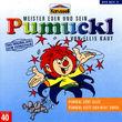 Pumuckl, Meister Eder und sein Pumuckl (Vol. 40), 00731455482423