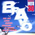 BRAVO Hits, BRAVO Hits 30, 00731456031149