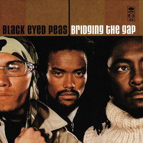 The Black Eyed Peas, Bridging The Gap, 00000094906615