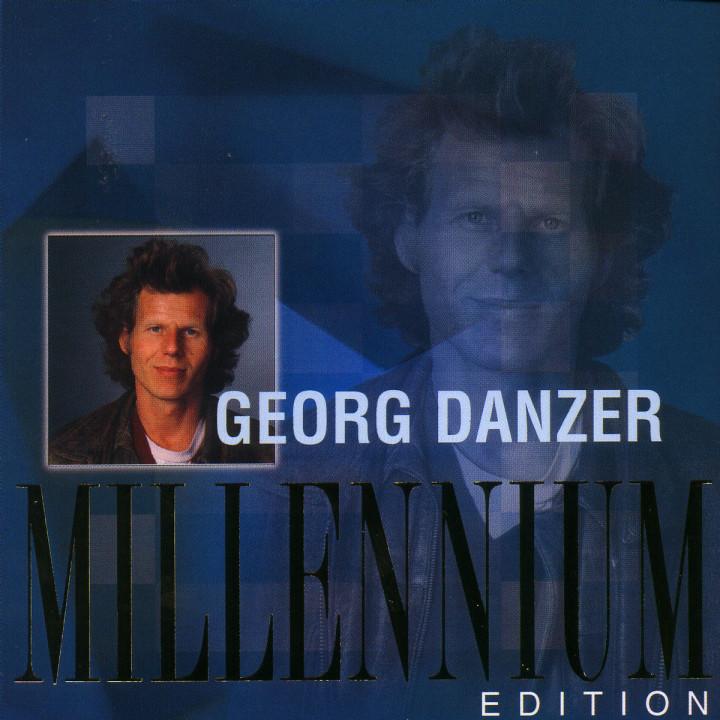 Millenium Edition 0731454345327