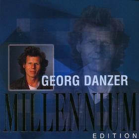 Georg Danzer, Millenium Edition, 00731454345323