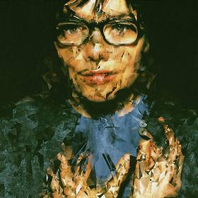 Björk, SelmaSongs, 00731454920421