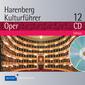 Adolphe Charles Adam, Harenberg Opernführer, 00028946590621