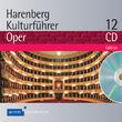 Ingeborg Bachmann, Harenberg Opernführer, 00028946590621