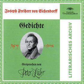Joseph von Eichendorff, Gedichte, 00028946398722