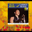 Verve Master Edition, Blue Moon, 00731454382922
