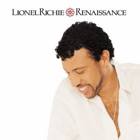 Lionel Richie, Renaissance, 00731454822329
