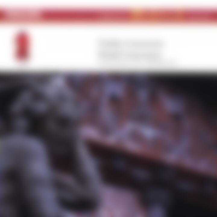 Violinkonzerte; Bläserkonzerte (Vol. 5) 0028946481024