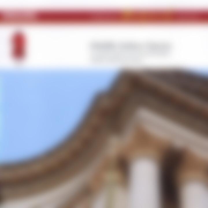 Mittlere Italienische Opern (Vol. 14) 0028946491027