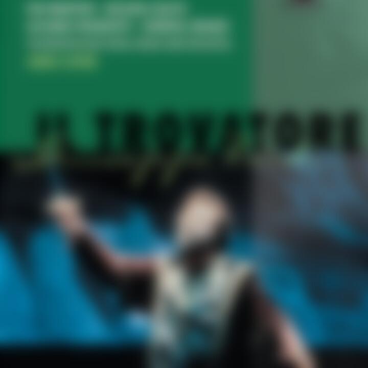 Verdi: Il Trovatore 0044007300295