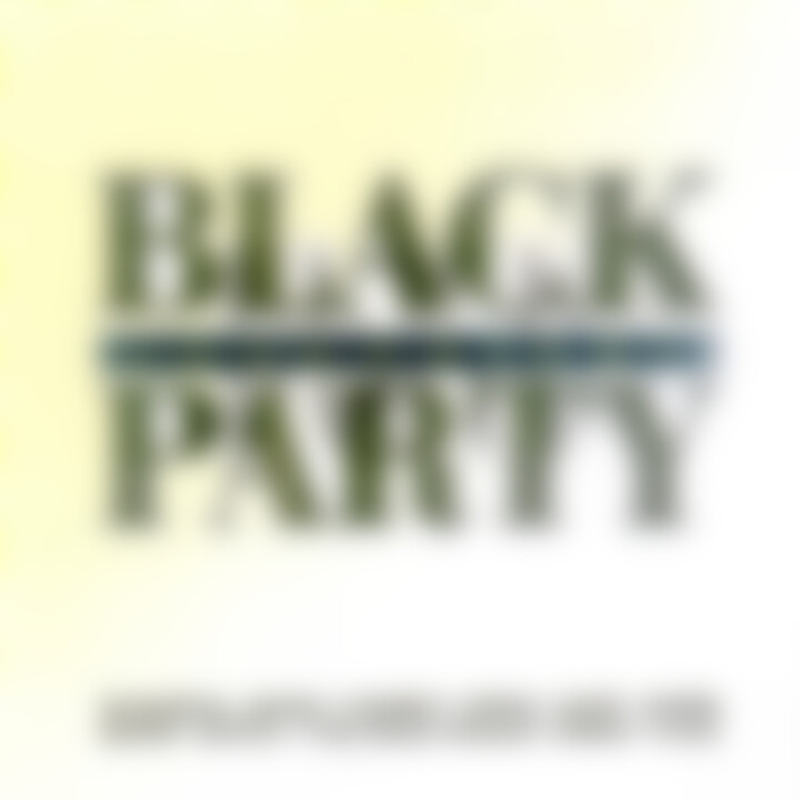Black Classics Party 0731456094427