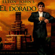 Elton John, The Road To El Dorado - original motion picture soundtrack, 00600445021921