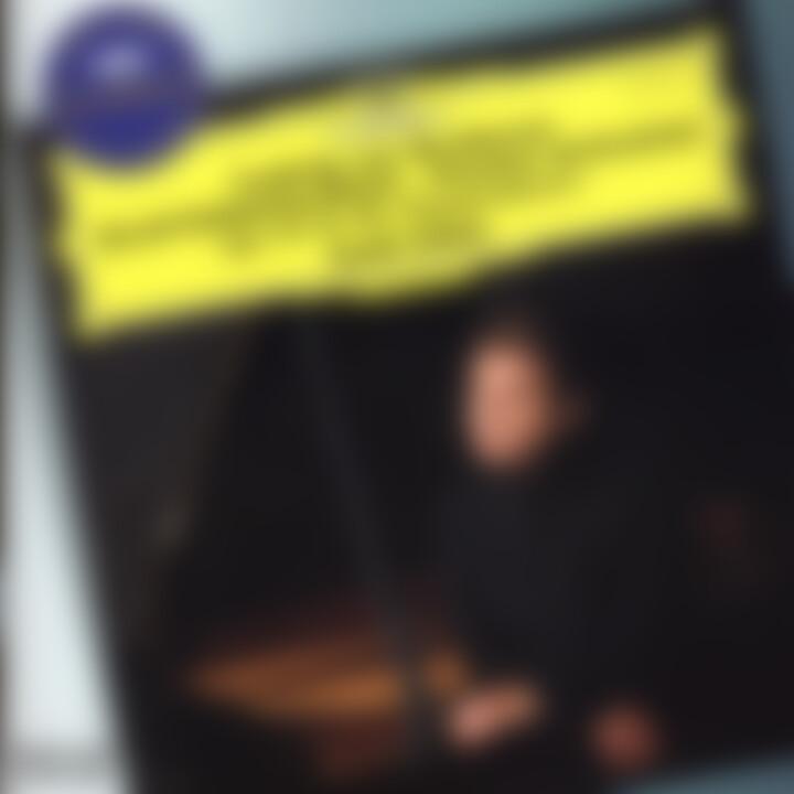 "Beethoven: Piano Sonatas Opp. 101 & 106 ""Hammerklavier"" 0028946363926"