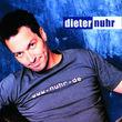 Dieter Nuhr, www.nuhr.de, 00044001309021