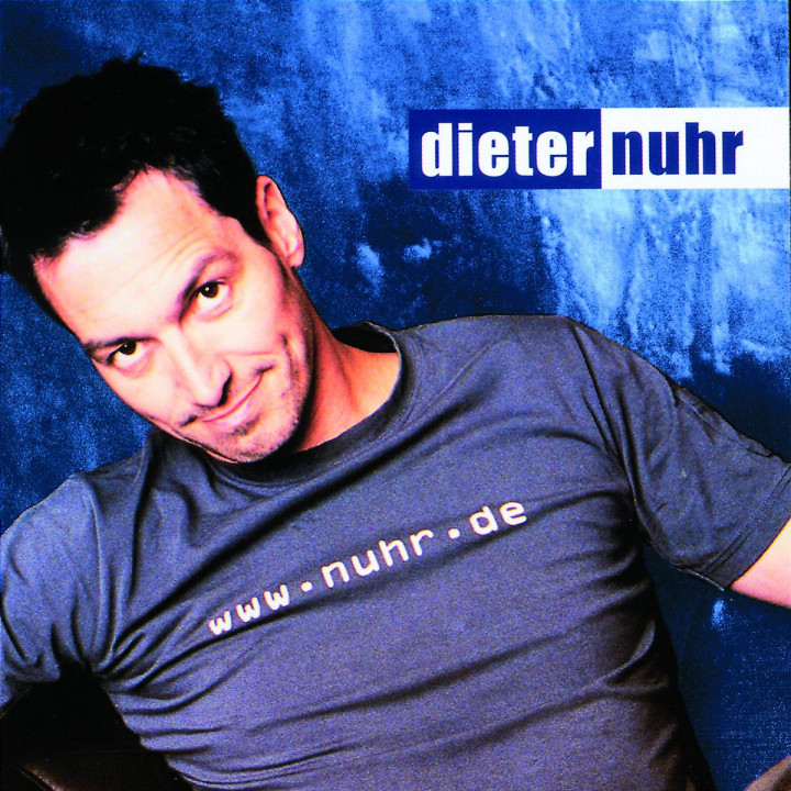 www.nuhr.de 0044001309023