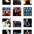Bon Jovi, THE CRUSH TOUR, 00044005333190