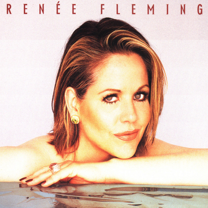 Renée Fleming 0028946704923