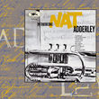 Verve Master Edition, Introducing Nat Adderley, 00731454382823