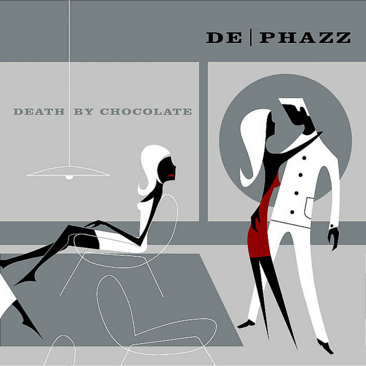 Death By Chocolate 0044001347023