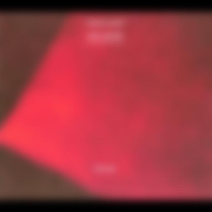 Janácek: A Recollection 0028946166020