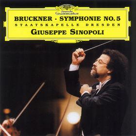 Anton Bruckner, Sinfonie Nr. 5, 00028946952726
