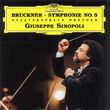 Giuseppe Sinopoli, Sinfonie Nr. 5, 00028946952726