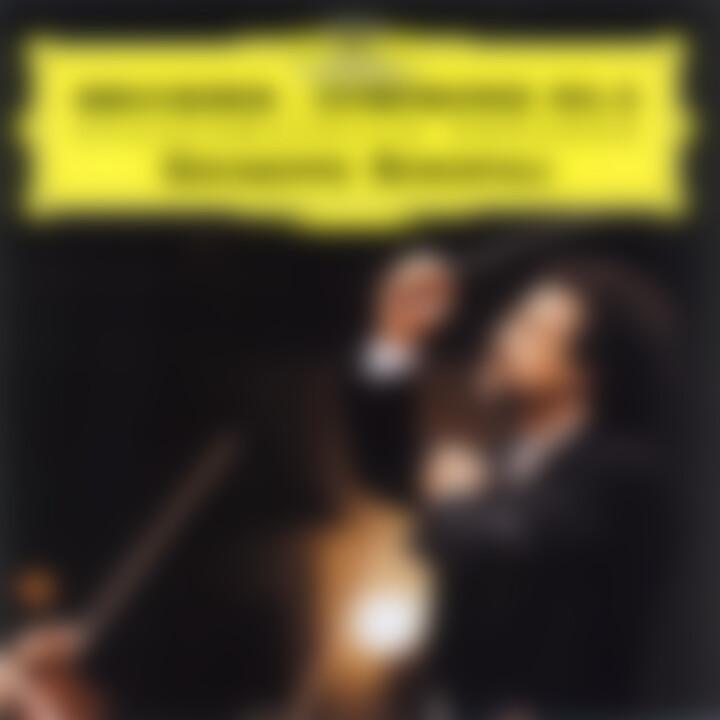 Sinfonie Nr. 5 0028946952722