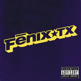 Fenix TX, Fenix TX, 00008811201326