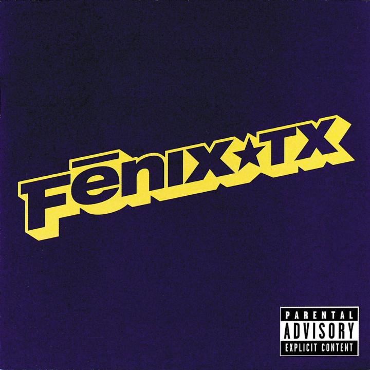 Fenix TX 0008811201320
