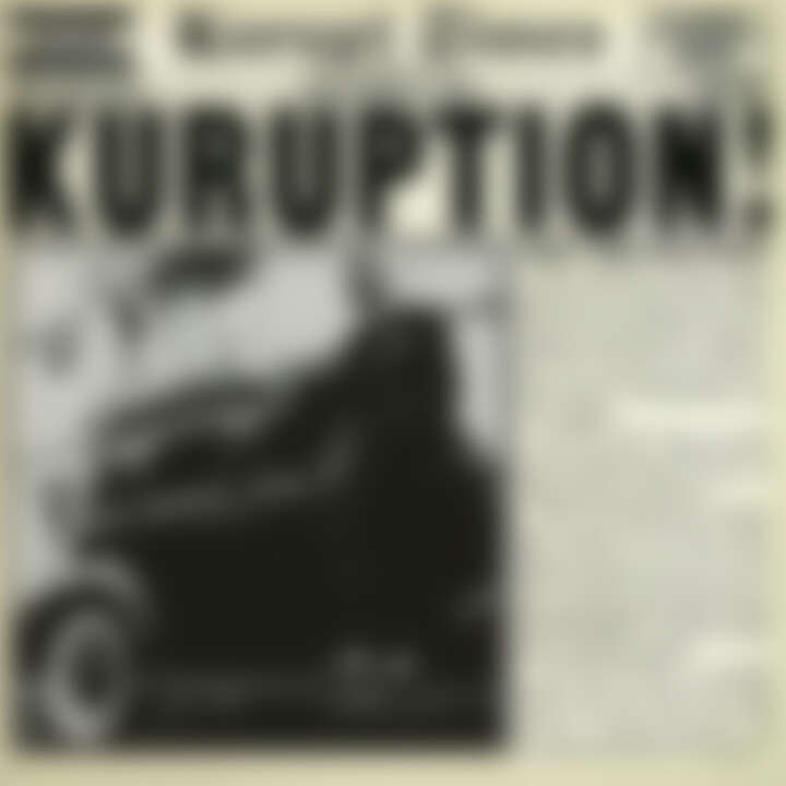 Kuruption! 0731454096320