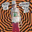 Jovanotti, Lorenzo Live - Autobiografia di una festa, 00731454297226