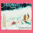 Alizée, Gourmandises, 00731454954525