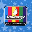 Molotov, Molomix, 00639374016722