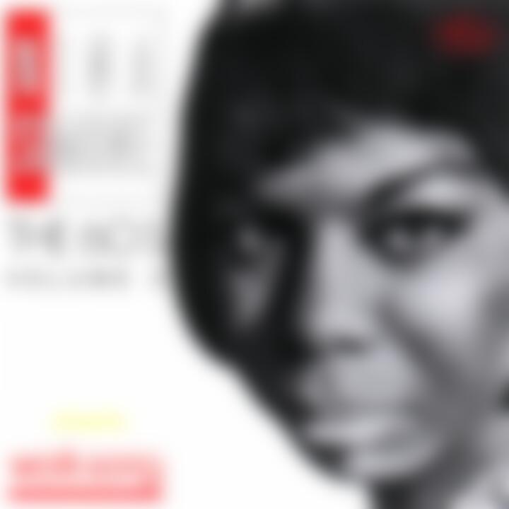 The 60's (Vol. 3)