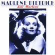 Marlene Dietrich, Lili Marlene, 00042284016926